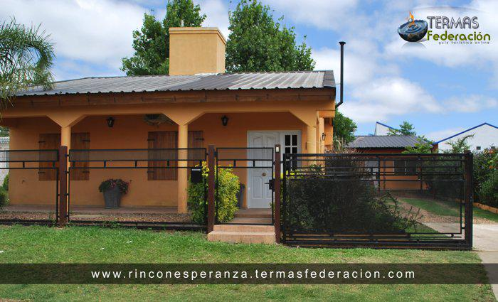 Rincón Esperanza