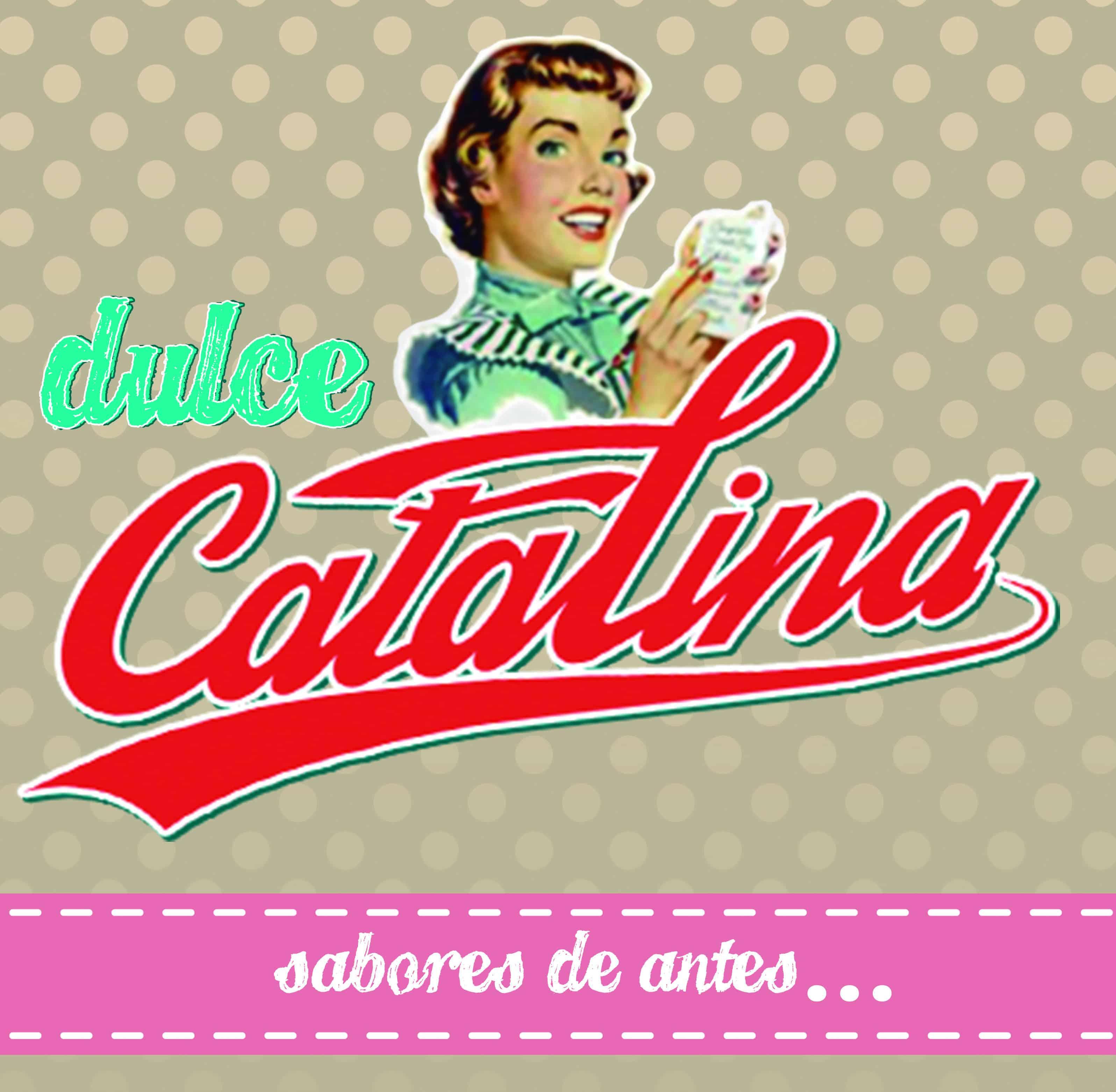 Dulce Catalina