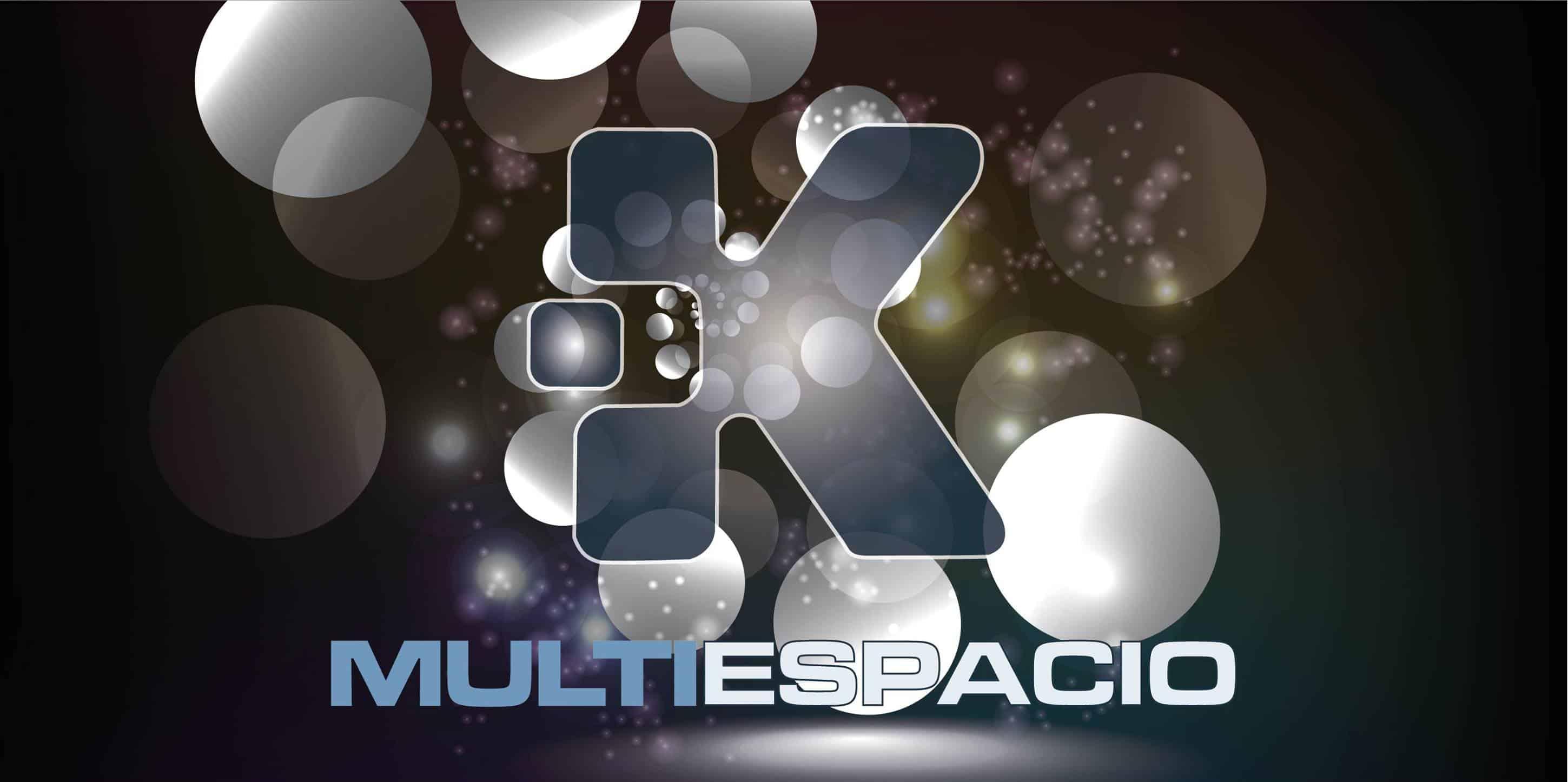 K Multiespacio