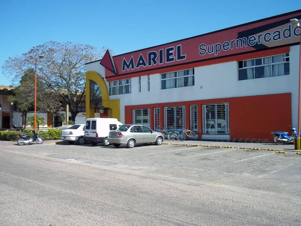 Supermercado Mariel