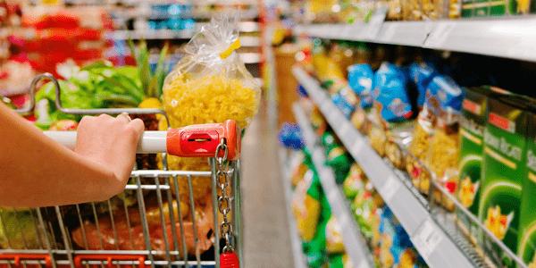 Supermercado Norma