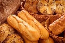 Canela y Limón Panadería