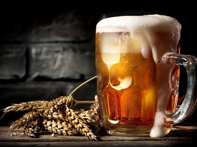 Cerveza 1979