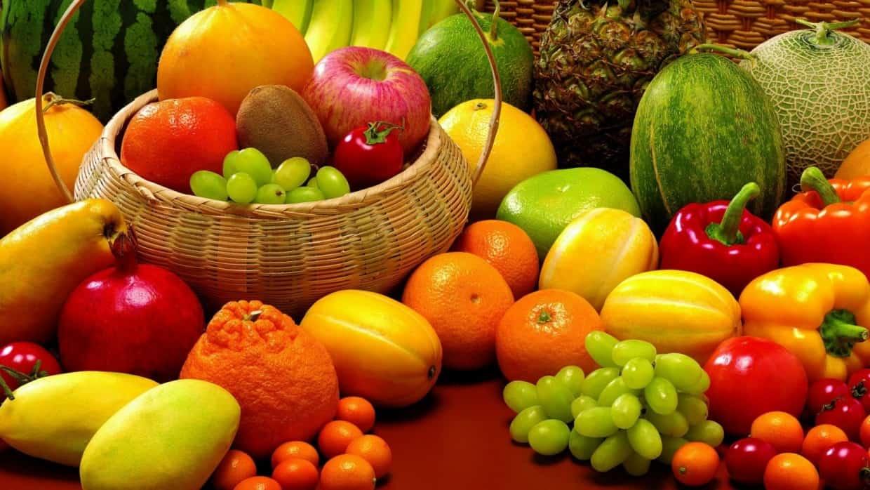 Servifruta