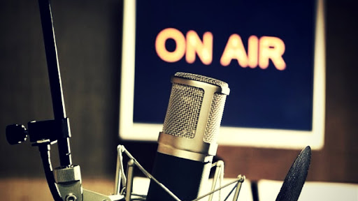 FM 98.7 La nueva Federacion