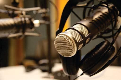 Radio Viva 104.9