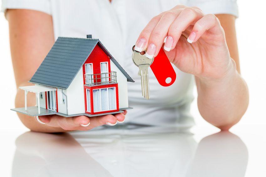 Danna Inmobiliaria