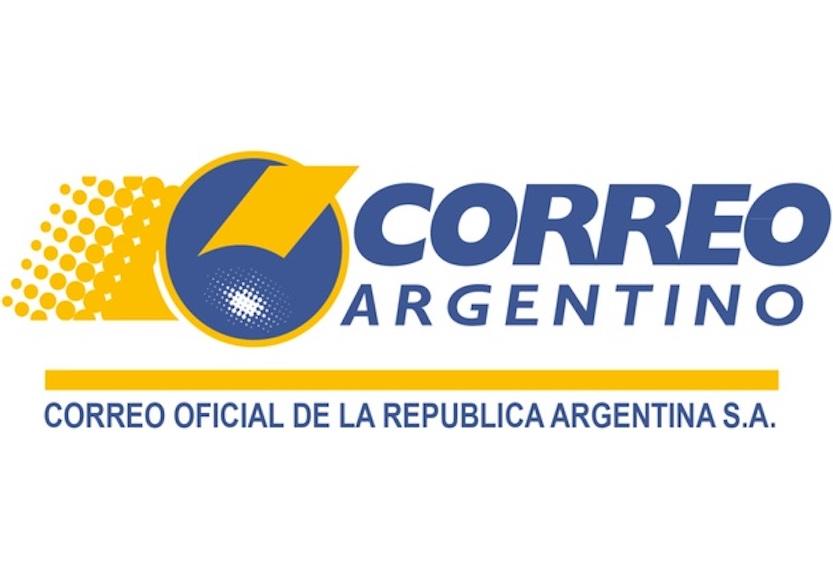 Correro Argentino