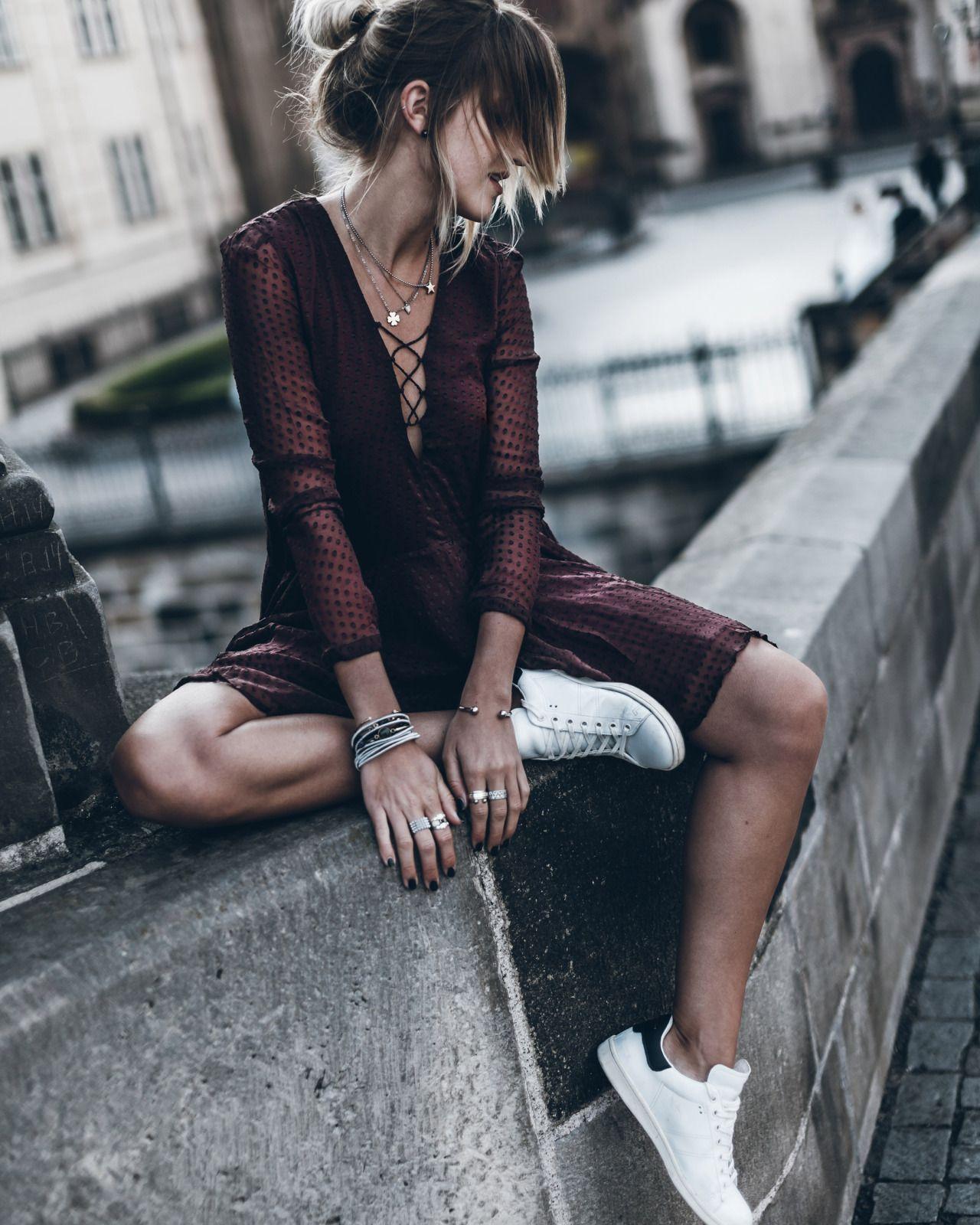 Irina Boutique