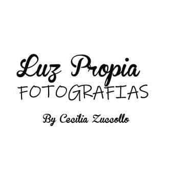 Luz Propia