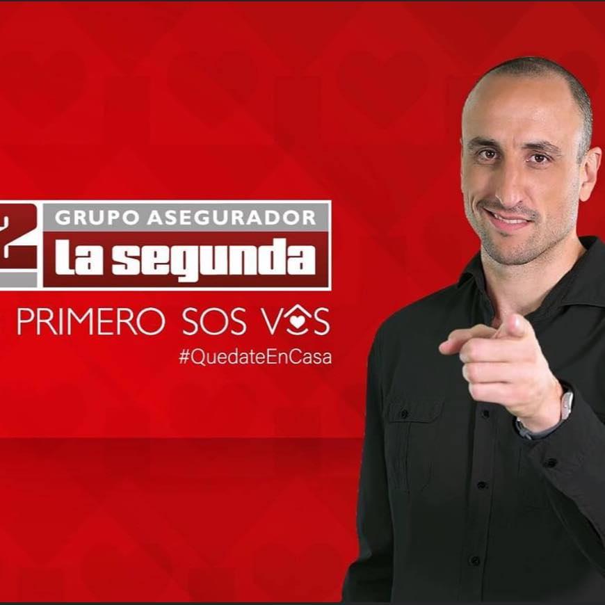 Diego Surt
