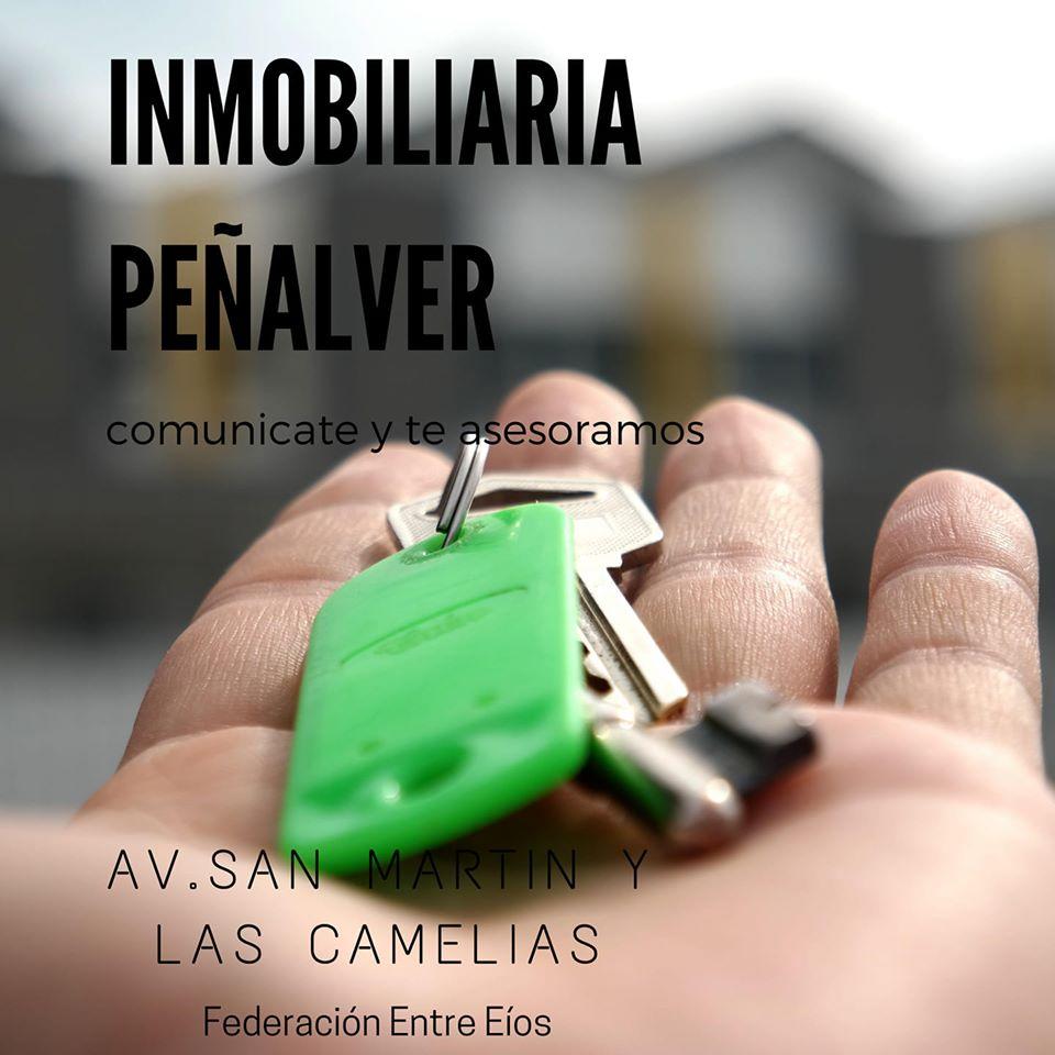 Jorge Peñalver
