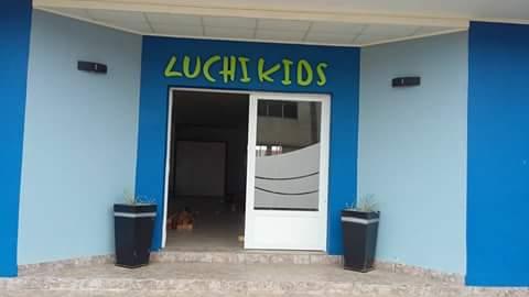 Luchi Kids